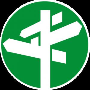 Resultado de imagen de rutas msc scout