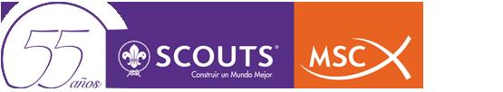 Scouts MSC – Movimiento Scout Católico